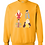 Thumbnail: Crew Neck Sweater
