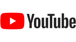 Youtube_logo_PNG7.png