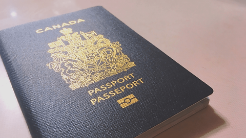 passport-1024x575.png