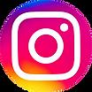 Instagram_logo_PNG12.png