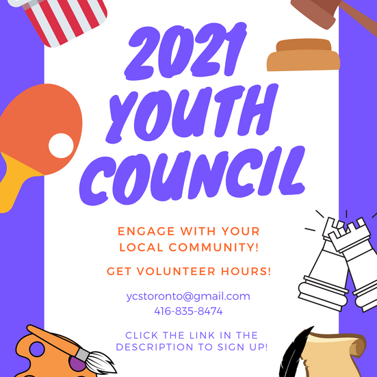 2021 Youth Collaborative Services