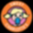 Sweet Charlottes logo