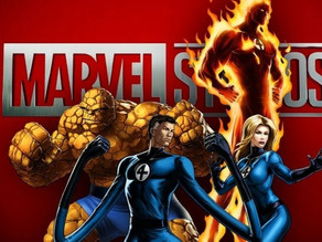 'Fantastic Four' Reboot Will Feature Both Established Actors and Newcomers