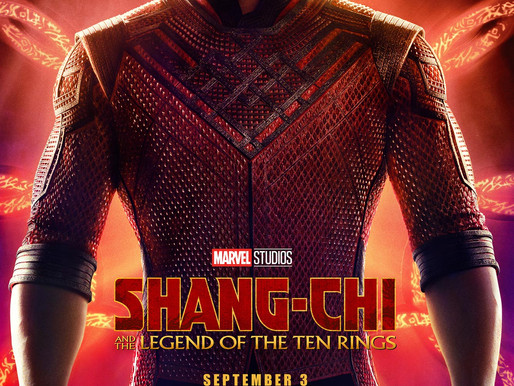 'Shang-Chi' Cast and Crew Want Film to Avoid Stereotypes