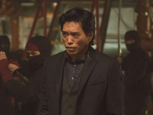 'Daredevil' Stars Not Invited to Season 2 Premier