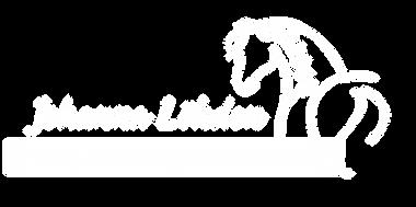 Logo_Johanna_Löhden_final.png