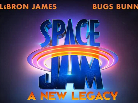 'Space Jam: A New Legacy' (2021) is Far from a Slam Dunk