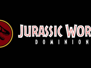 New 'Jurassic World: Dominion' Footage Description from CinemaCon