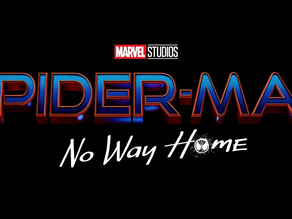 'Spider-Man: No Way Home' Trailer Sets New Record