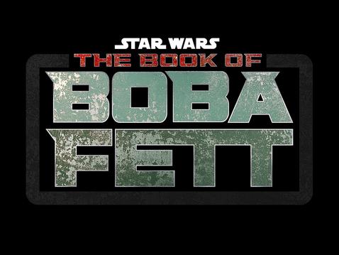 'The Book of Boba Fett' Star Unsure About Season 2