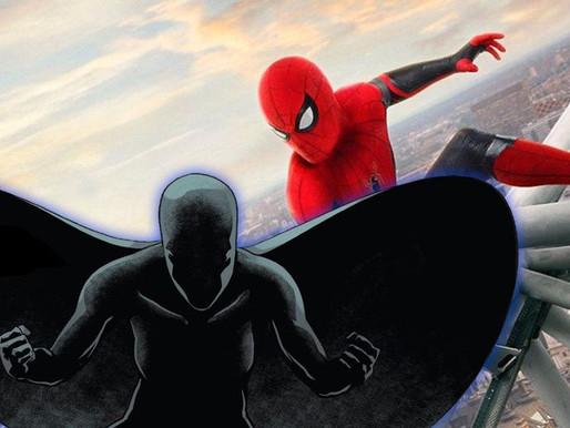 'Dusk' Spider-Man Spinoff Reportedly in Development