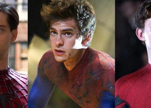 Sony Debunks Spider-Man 3 Casting Rumors