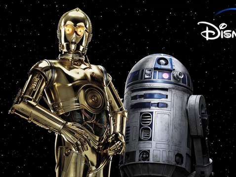 C-3PO and R2-D2 Reported to Appear in 'Obi-Wan Kenobi'