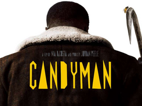 'Candyman': What  to Know Before Watching the 2021 Version