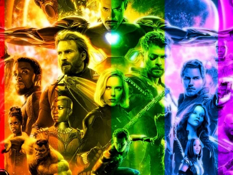 More LGBTQ+ Marvel Characters Are Arriving in the MCU