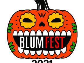 Blumhouse Promises Sneak Peeks and Surprises at BlumFest