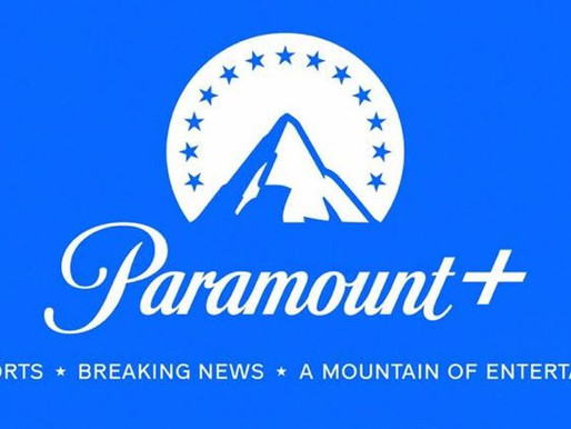 Paramount+ To Launch in Early Spring