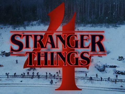 'Stranger Things' Star Teases Long-Kept Secret to be Revealed