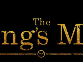 'The King's Man' Has Released a New Trailer