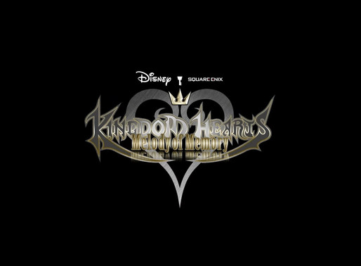 New 'Kingdom Hearts' to Release in Late 2020