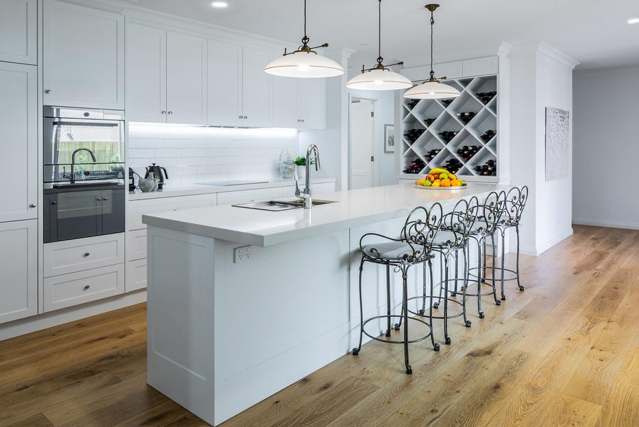Corian Homes New Build Kitchen.jpg