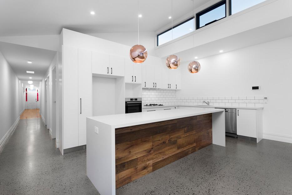 Corian Homes Kitchen.jpg