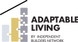 IBN-Adaptable-Living-logo.png