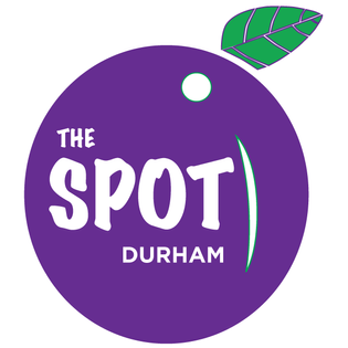 The Spot: Perfect For When It's Hot