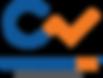 Correggioniet Logo_final.png
