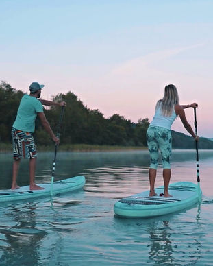 sup stand up paddling mattsee salzburg lochen gebertsham driftwood by danique