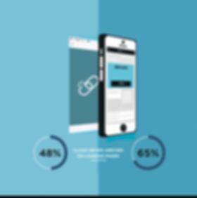 S4M_infographic.jpg