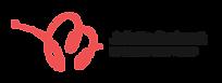 Logo_horizontal_couleur_RVB-01.png