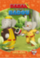 Babar_DVDsleeve_recto.png
