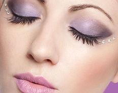 eyelash 2.jpg