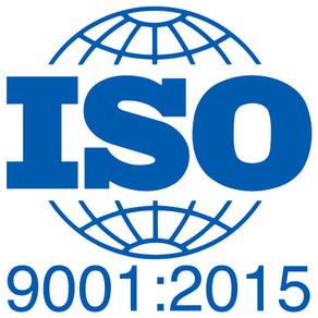 Comment la fonction métrologie est-elle définie dans la norme NF EN ISO 9000:2015 ?