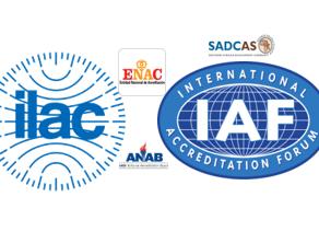 ILAC-MRA IAF-MRA et vos organismes d'accréditation