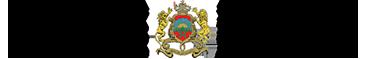 logo_ministre.png