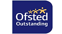 ofsted-outstanding1-800x445.png
