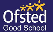 main-Ofsted-Logo good .jpg