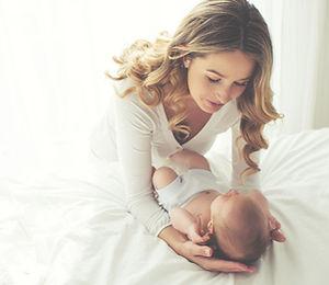 massage bien-être feminin, womb and fertility massage