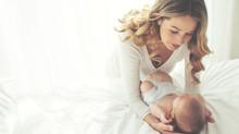 יחסי מין לאחר לידה: מתי זה אפשרי?