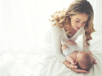 Deducción adicional por maternidad (desde 1.1.2018)