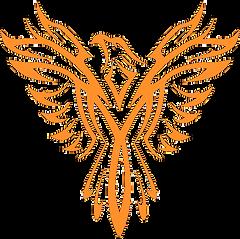 phoenix2.png