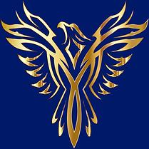 phoenix-Gold_1920_Blue_Background.png