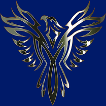 phoenix-Silver_1920_Blue_Background.png