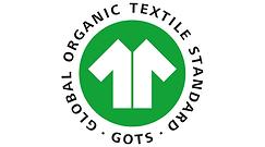 global-organic-textile-standard-gots-vec