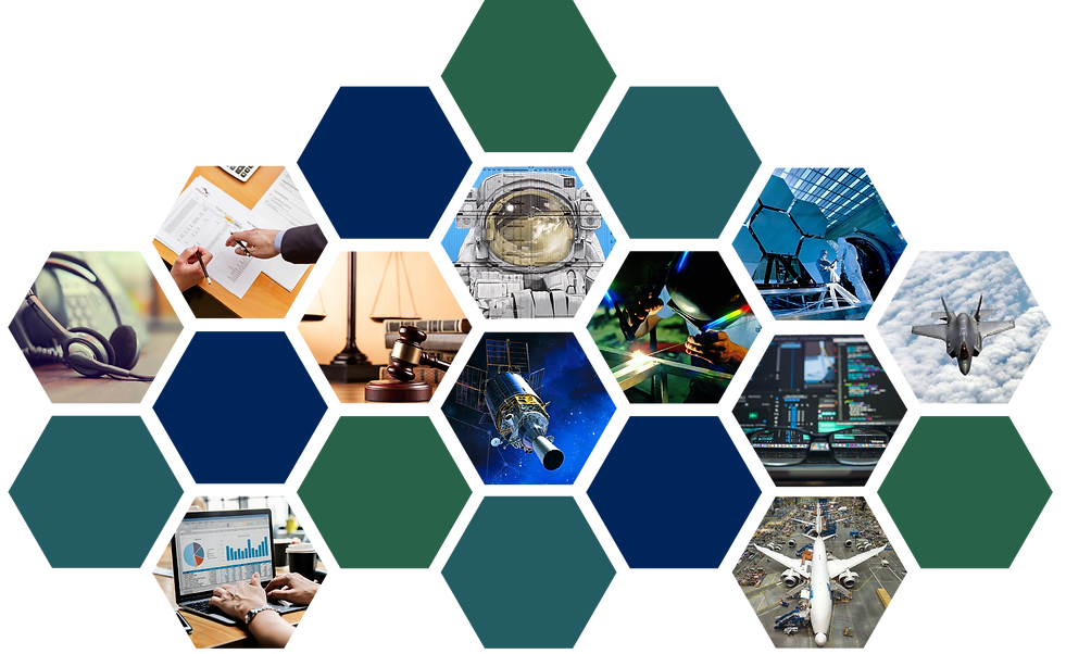 hexagon_solutions imagery_v3.png