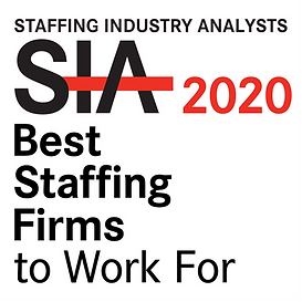 SIA_2020.png