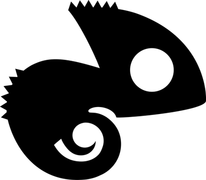 Chamoody Logo