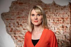 Susanne Ohlsen